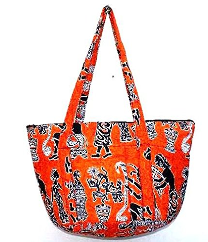africa-art-decoration-grande-sacchetto-borsa-africano-in-tessuti-5699-s4y-546