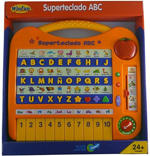 spanish-alphabet-learning-toy-superteclado-abc-giocattoli-di-apprendimento-toy