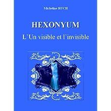 Hexonyum