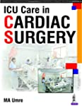 ICU Care in Cardiac Surgery Patients