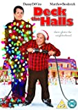 Picture Of Deck The Halls [DVD] [2006]