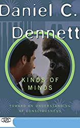 Kinds Of Minds (Science Masters Series)