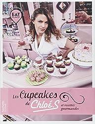 Les cupcakes de Chloé. S: et recettes gourmandes
