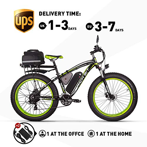 Bicycle 26inch Electric Mountain Bicylce 48vlithium Battery 500w Motor Smart Lcd Assist Bike Pas Ebike Aluminum Mountain Bike 50km Range Elegant In Smell Back To Search Resultssports & Entertainment