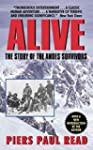 Alive: The Story of the Andes Survivo...