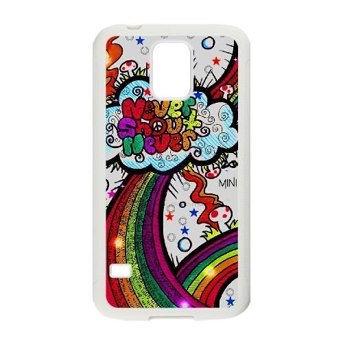 new-design-case-for-samsung-galaxy-s5-i9600-w-never-shout-never-image-at-hmh-xase-style-3