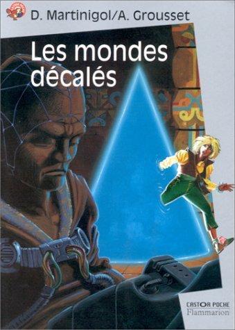 """<a href=""""/node/32948"""">Les mondes décalées</a>"""