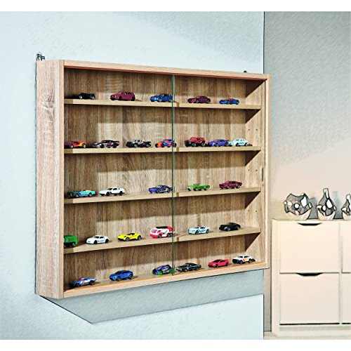 Display cabinet collection cabinet glass display case wall display cabinet planetlyrics Gallery