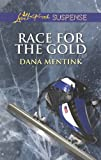 Race for the Gold (Love Inspired Suspense) (English Edition)