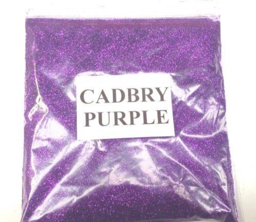 100g-cadbury-purple-glitter-nail-art-craft-floristry-wine-glass