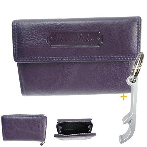 attrazione-auffallend-portamonete-portafoglio-da-donna-portafoglio-da-donna-8152-schick