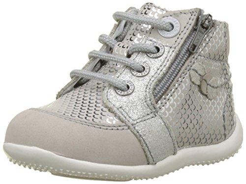 b59b513c9e197 Chaussures Bébé Fille Kickers