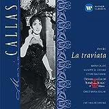 La traviata, Act 2 Scene 6: No. 6a, Scena ed Aria, 'Dammi tu forza, o cielo!' (Violetta, Annina)