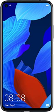 Huawei Nova 5T , 6.2