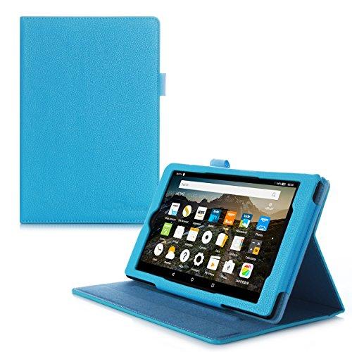 fire-hd-8-custodia-roocase-dual-view-amazon-fire-hd-8-custodia-in-pelle-pu-supporto-per-nuovo-tablet