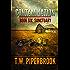 Contamination 6: Sanctuary (Contamination Post-Apocalyptic Zombie Series)