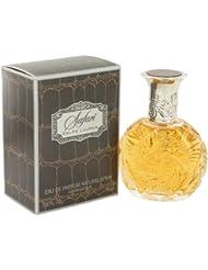 Safari de Ralph Lauren Eau De Parfum Vaporisateur 75 Ml Pour Femme