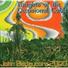 John Barleycorn 2000 by Knights of the Occasion (2008-03-25)