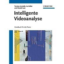 Intelligente Videoanalyse: Handbuch für die Praxis