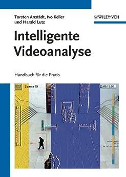 Descargar Elite Torrent Intelligente Videoanalyse: Handbuch f¿r die Praxis PDF Gratis Descarga