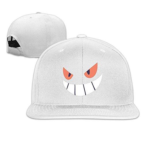 Mensuk Animal Kingdom Brown Bear Team Trucker Mesh Back Baseball Hat Black Ash Mesh Back Team Hat
