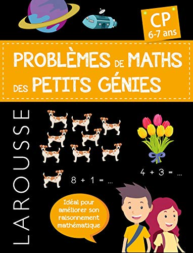 Raja Apricotlivre Telecharger Problemes De Maths Des