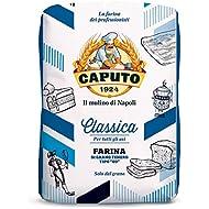 Caputo Wheat Flour 00 (1kg)