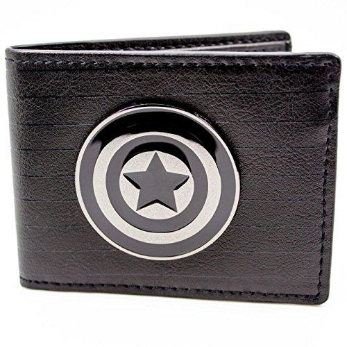 cartera-de-marvel-captain-america-simbolo-negro