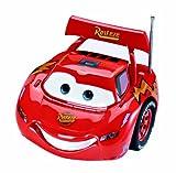 Lexibook RCD100DC - Disney Cars Boombox Radio CD Player