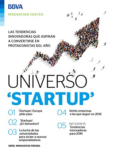 ebook-universo-startups-fintech-series-by-innovation-edge