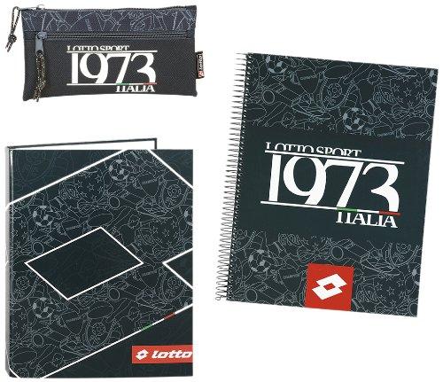 lotto-sport-set-regalo-pequeno-diseno-italia-safta-311420587