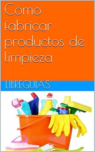 cmo-fabricar-productos-de-limpieza