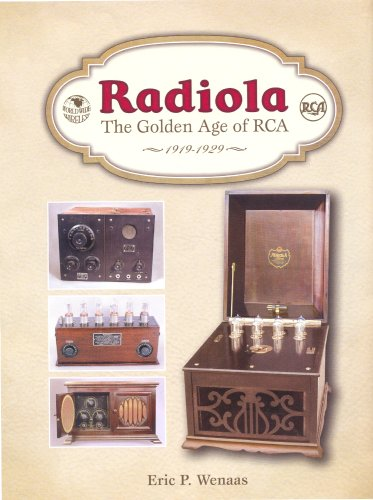 radiola-the-golden-age-of-rca-1919-1929