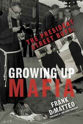 president-street-boys-growing-up-mafia