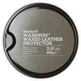 Timberland Leather Protector Herren Wachse Neutral