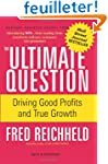The Ultimate Question: Driving Good P...