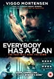 Everybody Has A Plan [DVD]