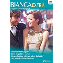 Bianca Extra Band 25