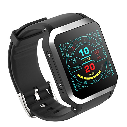 rqinw-smartwatchsmart-watch-phone-android-ios-wear-con-sim-card-slot-fotocamera-orologio-fitness-tra