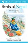 This fully updated edition of Birds of Nepal is the most comprehensive guide to the birds of this beautiful Himalayan country. The texts have been completely re-written for this edition and many of the illustrations have been replaced. In addition, m...