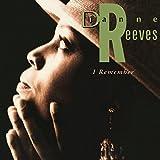 I Remember (Remastered Limited Edition + Download-Code) [Vinyl LP]