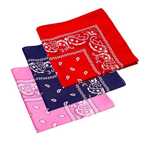 3-er-set-kopf-halstuch-bandana-53x53-cm-je-1-x-blau-schwarz-rot-rosa-von-reitrade