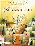 ISBN 3451711087