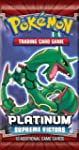 Pokemon Platinum - Supreme Victors Bo...