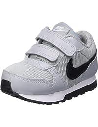 fc8ec2cff1a83 Amazon.it  Nike - A strappo   Scarpe per bambini e ragazzi   Scarpe ...