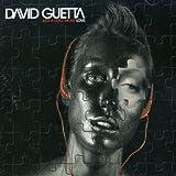 Songtexte von David Guetta - Just a Little More Love