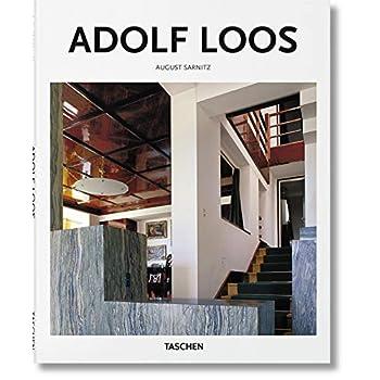 BA-Adolf Loos