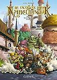 Donjon de Naheulbeuk. tome 9 - Saison 3, Partie 3