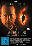 The Sixth Sense - Andrew Mondshein