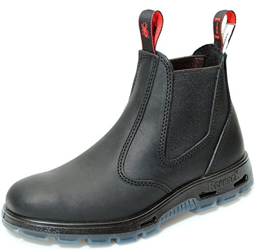 redback-ubbk-chelsea-boots-black-from-australia-uk-size-55